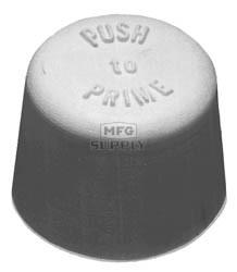 20-7236 - Lawn-Boy 607310 Primer Bulb