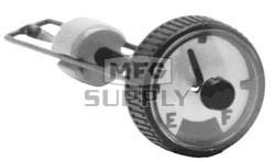 20-7783 - Fuel Gauge for Ariens