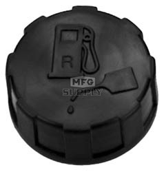 20-7999 - Echo 131004-40930 Fuel Cap