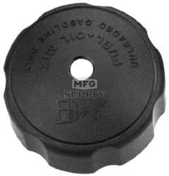 20-8899 - Fuel Cap Replaces Homelite DA-06486