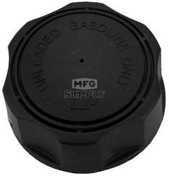 20-8934 - Fuel Cap Replaces Murray 92317