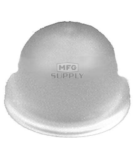 20-9477 - Walbro Primer Bulb. Replaces 188-11.