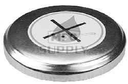 20-9603 - Honda 17620-ZH7-013 Fuel Cap