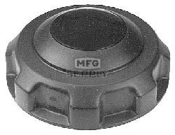 20-9650-H2 - Vented Fuel Cap