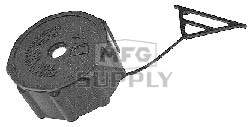 20-9652 - Homelite A00982B Fuel Cap