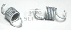 200116A - White springs for 350 Series Clutch. 1100/1300 engagement. Set of 2.