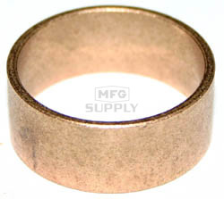 200349A-W1 - # 8: Bronze Bushing for Torq-A-Verter