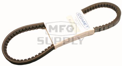 200425A - Belt 883-100 TC COG-SYM