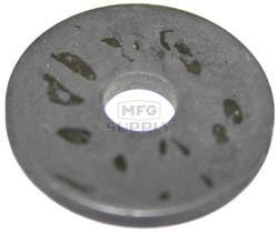 """200840A - # 3: 5/16"""" Steel Washer for Torq-A-Verter (TAV 30-75)"""