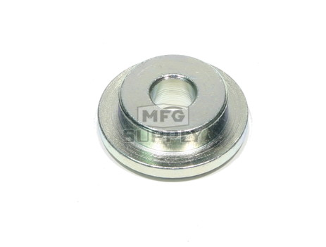 """202429A - # 2: Pilot Washer for 20, 30 & Torq-A-Verter (1"""" bore)"""