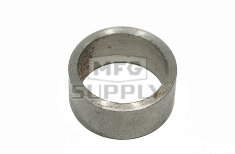 """202877A-W1 - # 11: 1"""" Spacer for Torq-A-Verter"""