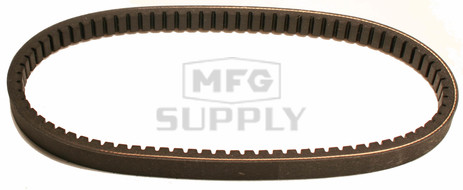 "203591A - Belt for 30 Series. 29-9/32"" OC."