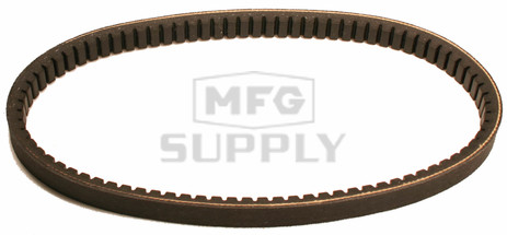 "203592A - Belt for 30 Series. 30-1/4"" OC."