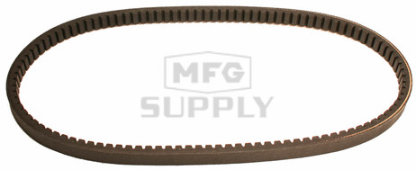 "203599A - Belt for 30 Series. 39-25/32"" OC."