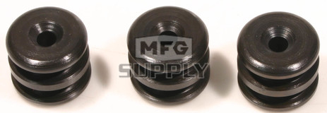 203649A - # 2 Qty 3 Med Roller Cams for 40C Drive Clutch