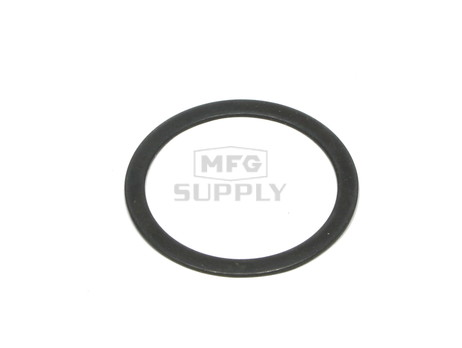 205208A - # 2: Thrust Washer for 40D/44D Driven Clutch