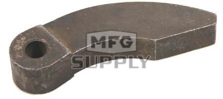 205257A1 - Cam Arm W (59.5 grams)