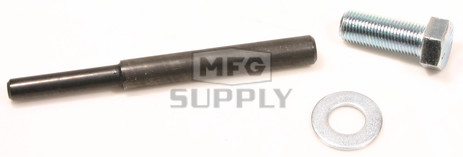 205838A - Kit 30MM Puller