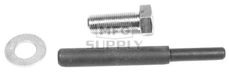 205840A - Kit 32MM Puller