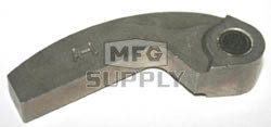 207689A1 - Cam Arm A-1 (48.5 grams)