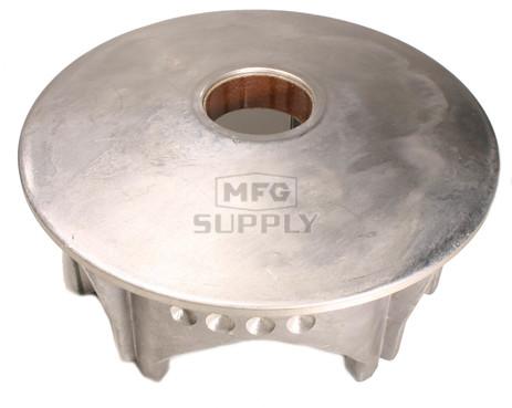 208801A - KT MBL Face W/DRLN Bearing&Belt&WSR