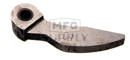 209403A1 - Cam Arm C-2M (37.6 grams)
