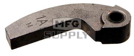 209940A1 - Cam Arm A-1 MODIFIED (47.3 grams)