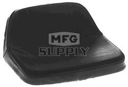 21-6623 - Med. Back Seat Cover For #21-2227 Seat