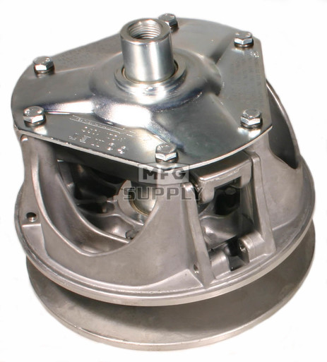 212600A - Comet Model 102C Snowmobile Clutch (most popular)