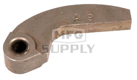 213370A1 - Cam Arm A-9 (44.8 grams)