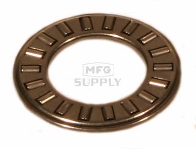 213668S - Comet Needle Thrust Bearing