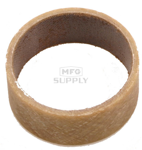 213823A - SK-Bearing-DURALON-FOR MVBFCE 108C