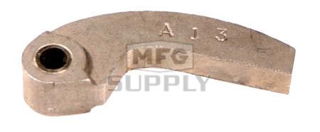 213867A1 - Cam Arm A-13 (43.3 grams)
