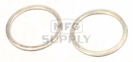 213876A - SK - Qty 2 Spacer - Belt - 108C