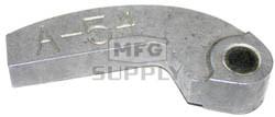 214651A1 - Cam Arm A-54 (54.3 grams)