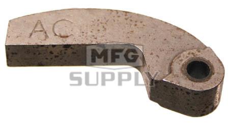 215218A1 - Cam Arm AC (57.4 grams)