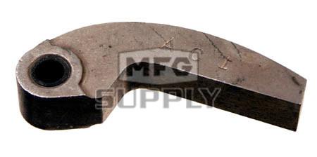 215242A1 - Cam Arm AC-1 (52.3 grams)