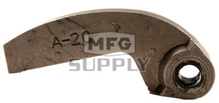 215575A1 - Cam Arm A-20 (49.2 grams)