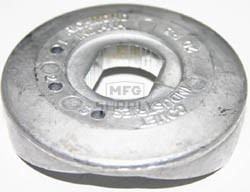 215650A-W3 - # 15: Fixed 20 degree Cam for 20,30 & Torq-A-Verter