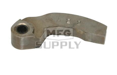 215867A1 - Cam Arm A-22 (46.9 grams)