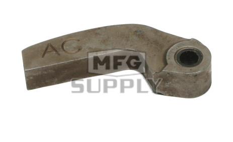 215922A1 - Cam Arm AC-3 (54.3 grams)