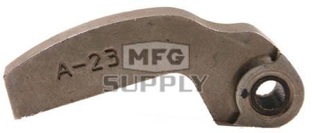 216061A1 - Cam Arm A-23 (53.5 grams)
