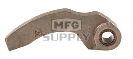 216065A1 - Cam Arm A-24 (44.0 grams)