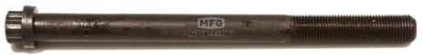 217117A - SK-MTG Bolt-12PT FL HD - 1/2-20UNFX6 1/2
