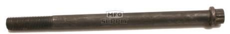 217160A - SK-MTG Bolt-12PT FL HD 7/16-20 UMFX6 1/2