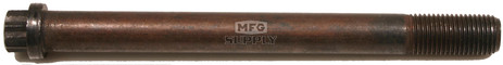 217161A - SK-MTG Bolt- M14 X1.5 X 150MM-12PT FL