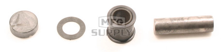 217186A - SK-Spider  RLR Pin Washer Button -4 Post