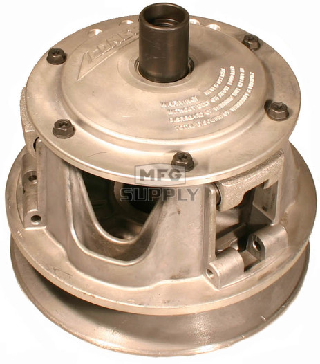 217504A - Comet 108EXP Clutch for Ski-Doo Snowmobiles (+.200 deep bore)