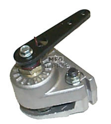 218070A - Disc Caliper Brake Assembly