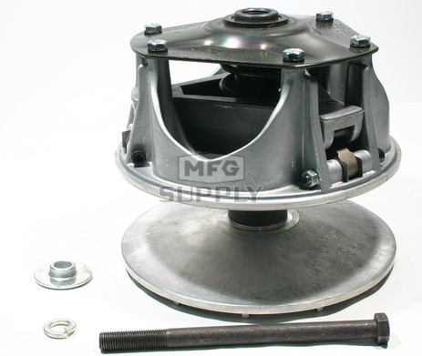 219118A - Comet 103 HPQ (High Performance Quad) Kawasaki Prairie ATV Clutch